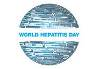 wordhepatitisday