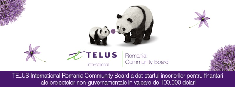 telus community board csr media banner jpeg