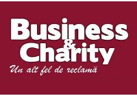 business-charity-logo - stiri